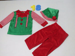 18 -24 mos Boys Clothes - Price on Pics (Multiple items)