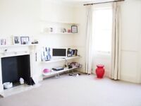 A lovely 1 bedroom flat to Rent in North West London / Hendon for £280 per week