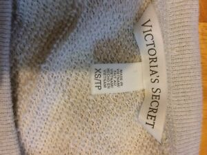 XS - S women's lot all for $30