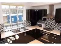 Magnificent property in Canary Wharf - No agency fees