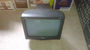 Philips computer monitor