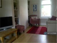 2 bedroom house in St Lukes Place, Cheltenham, GL53 (2 bed)