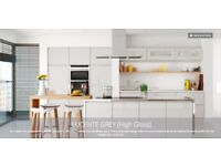 Lucente&Imola Kitchens Sales/Ex Display prices