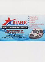 Beaver Transportation Services