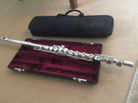 Flute - good condition