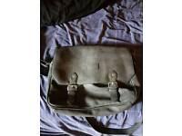 Grey Man Bag