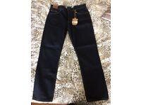 White Stuff Jeans For Men
