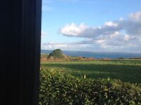 3 Bed House to let Nr Mousehole
