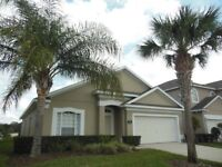 Beautiful 4 Bedroom, 3 Bath Vacation Home in Glenbrook Resort