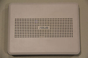 ASUS RT-N16 Router