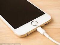 IPhone 6 like new £180