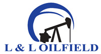L&L OILFIELD HIRING FULL-TIME FOREMEN, LABORERS & PIPE-FITTERS