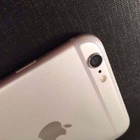 Apple Iphone 6 Plus In lovely condition Unlocked In original box