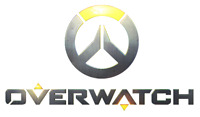 Looking for GM+ Overwatch Healer Main(Professional gamer)
