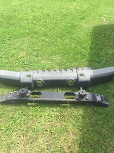 Jeep Wrangler 2/4door parts