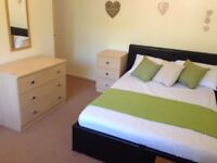 FAB 5 BED 2 BATH STUDENT HOUSE*CLOSE TO FALMER*PRIVATE LET