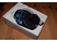 MadCatz R.A.T. Tournament Edition Mouse