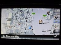 2014 TOYOTA RAV 4 2.0 D 4D Icon 5dr 2WD SUV 5 Seats