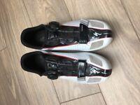 Specialised expert road shoe uk 9.6 / eu 44