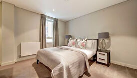 2 bedroom flat in 210 Merchant Square East, London, W2