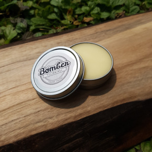 Non Greasy Rock Climbing Hand Salve