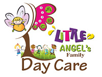 Subsidized home day care east regina