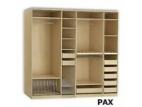 £15ph IKEA and any other Flat Pack Home or Office Furniture Assembly and Dismantle