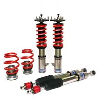 BRAND NEW SKUNK2 COILOVERS FOR ACURA! BEST PRICES!!