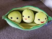 Disney large Peas in a Pod from Toy Story