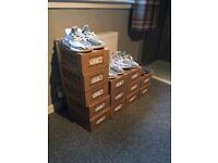 Adidas Yeezy Boost V2 350 Size UK 8 to UK 11