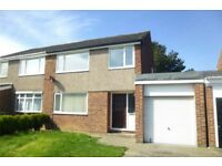 3 bed house for sale in Eaglescliffe, Stockton on tees