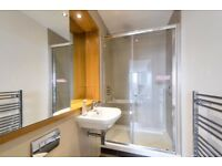 WOW 2 BED 2 BATH, LUXURY FURNISHED, 1017 SQ FT, 24 HR CONCIERGE IN ADMIRALS TOWER, GREENWICH SE10