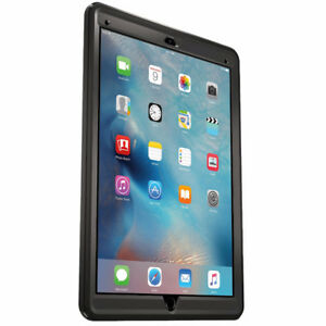 OtterBox 12.9-inch Defender Series Case for iPad Pro