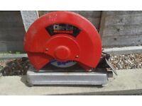 clarke metalworker cc014