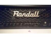Randall rd100