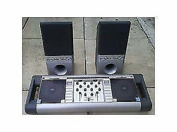 homemix cd decks for salein Kesgrave, SuffolkGumtree - homemix cd decks for sale in used condition but in working order the power lead can be a bit tempermental only when you move the cd decks if you leave the cd decks in 1 place its ok doesnt turn of atall apart from that ideal for mixing cds, ready to...