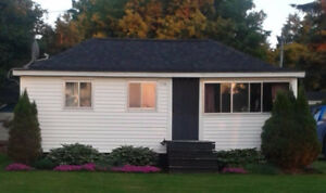 NORTHUMBERLAND STRAIT COTTAGE FOR SALE