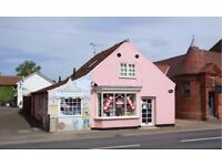 Shop For Rent In Swaffham
