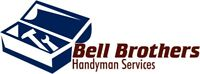 Bell Brothers Handyman Services
