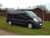 MAN AND VAN FROM ONLY £15 PER HOUR!!!
