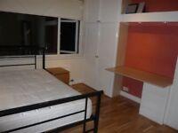 Double room to rent in Morden