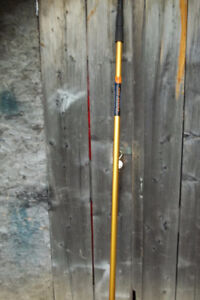 3 Section 18Ft Extension Pole
