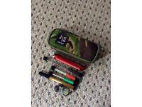 Jag Hook Sharpening Kit