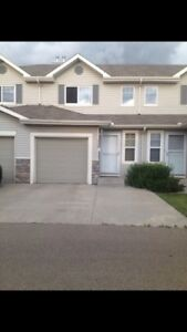 230 Edwards Drive condo for rent
