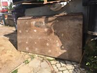 8x4 plywood sheets 25mm
