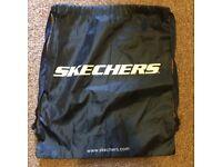 Skechers ''PE'' School Bag