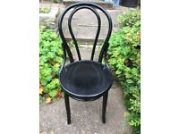 35 chairs for sale