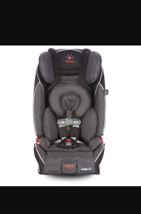 Diono car seat to sell