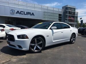 2014 Dodge Charger RT | 100THANNIVERSARY | BLACKTOP | 370HP | MI