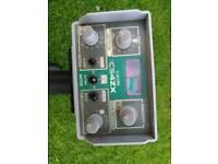 Csope cs4zx metal detector